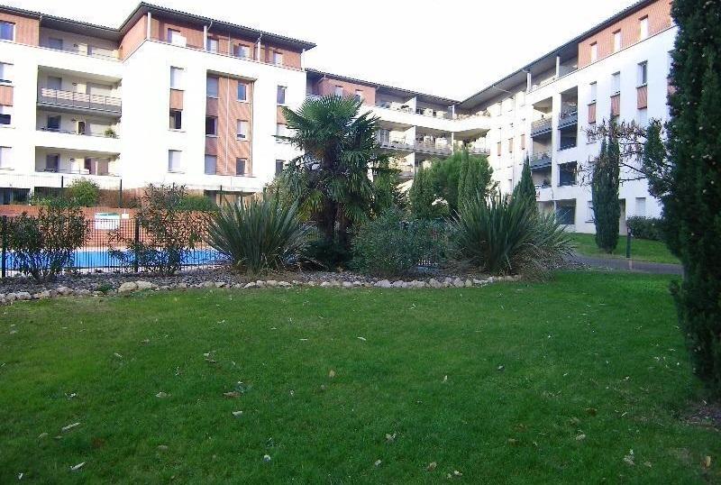 location-appartement-3-pieces-de-65m2-a-toulouse-31200