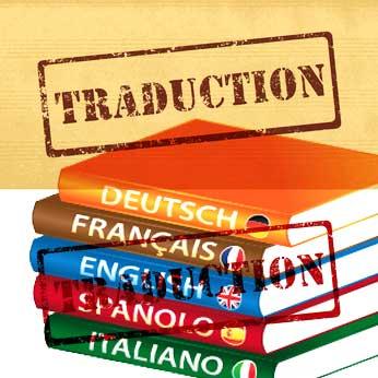 traductions-anglais-espagnol-italien-francais-