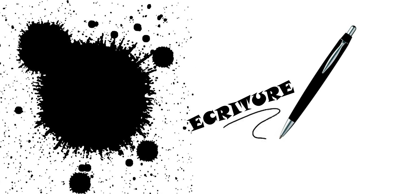 redactrice-correctrice