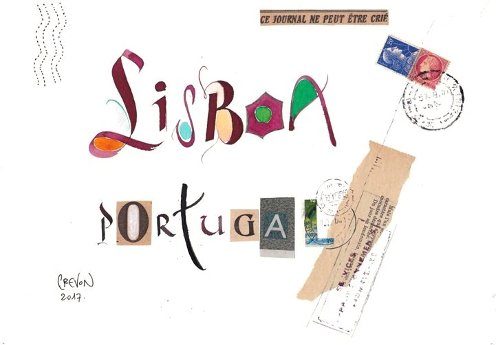 artiste-calligraphe-region-de-toulouse