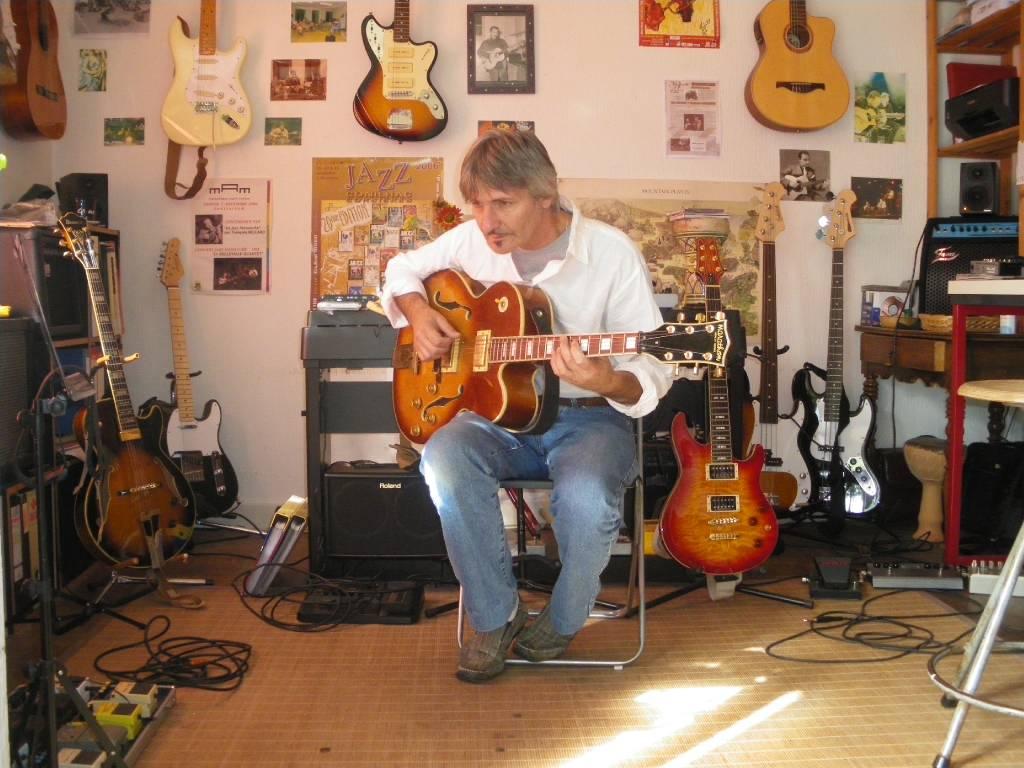 cours-de-guitare-pour-adultes-toulouse