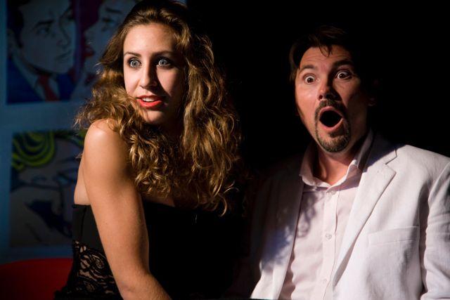 cours-de-theatre-a-toulouse-pour-enfants-adultes