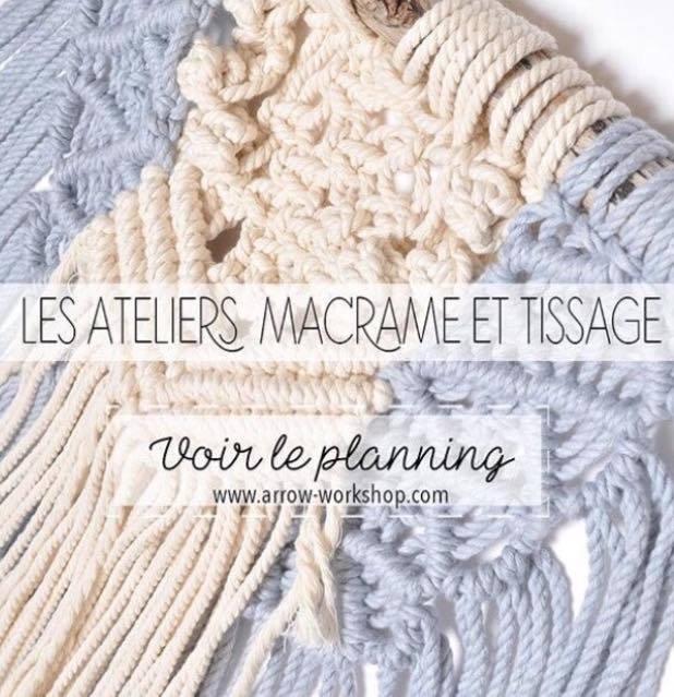 ateliers-macrame-et-tissage-by-macramour-community