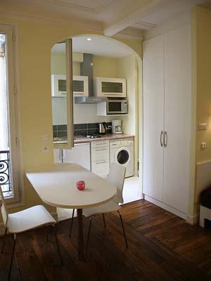 appartement-rue-croix-baragnon-28m