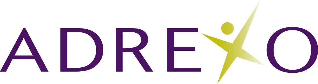 recherche-distributeur-trice-d-imprimes-publicitaires-toulouse-sud