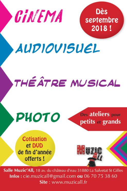 ateliers-tha-copy-a-cent-tre-cina-copy-ma-coma-copy-die-musicale-pour-ados-et-adultes-
