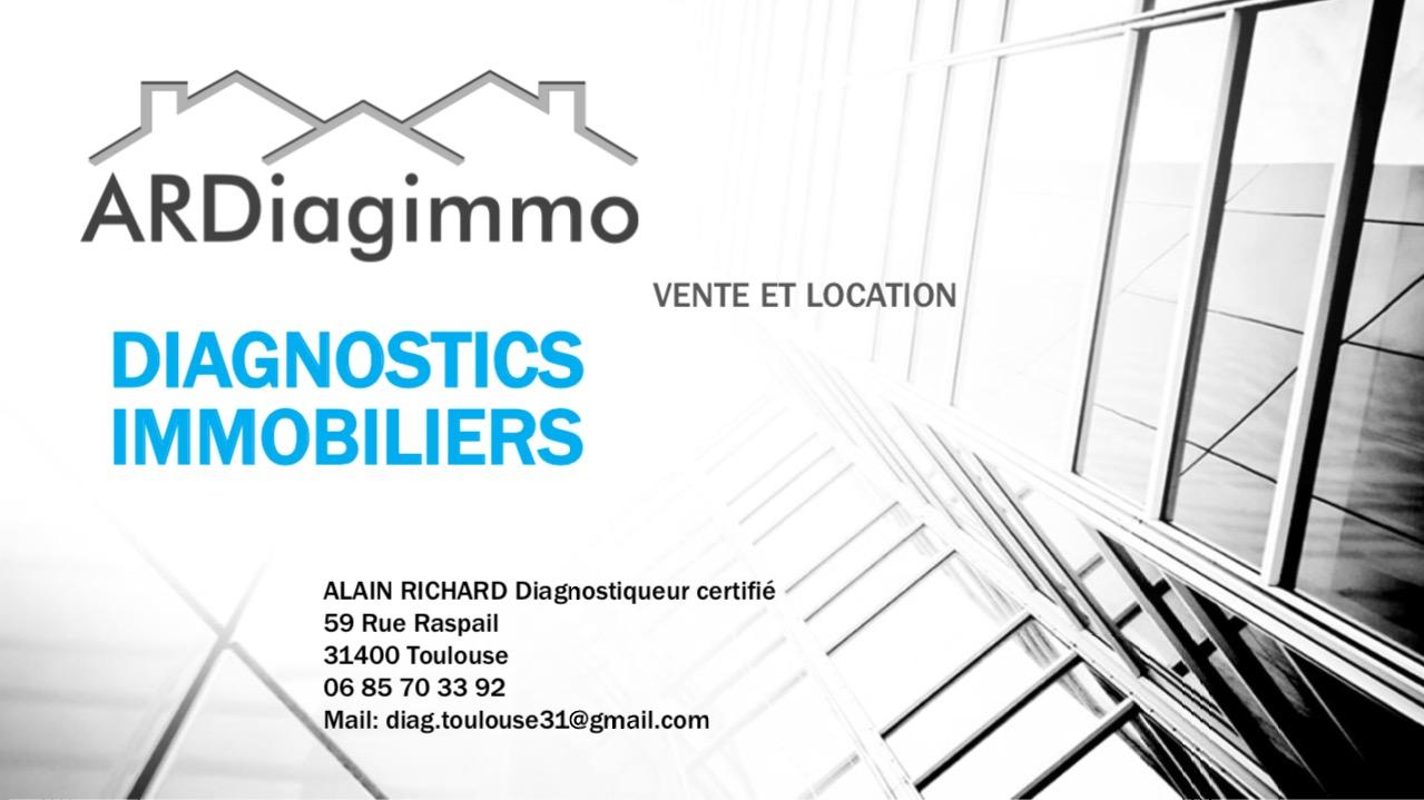 diagnostics-immobiliers-vente-et-location