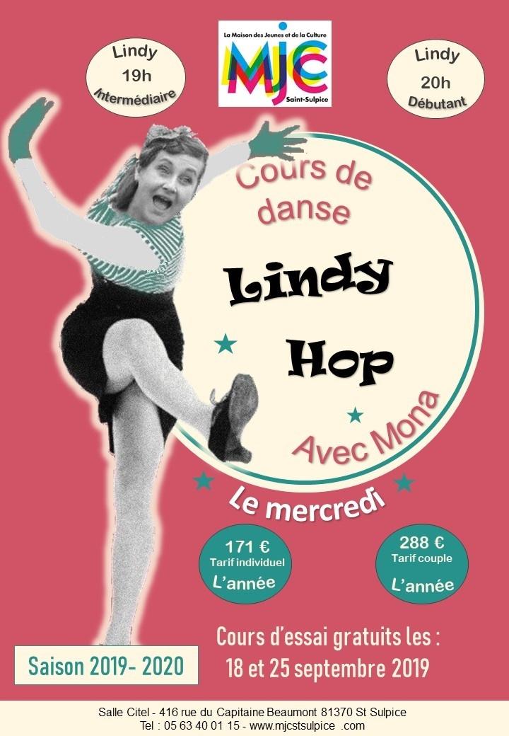 cours-d-essais-de-lindy-hop
