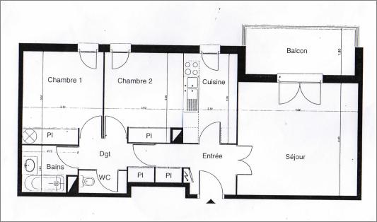t3-meuble-dans-residence-calme-et-securisee