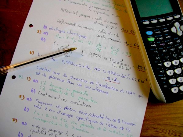 cours-en-math-physique-chimie-methodologie-de-travail-sur-le-sud-toulousain