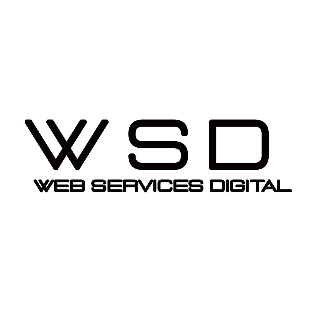 graphiste-webdesigner-toulouse