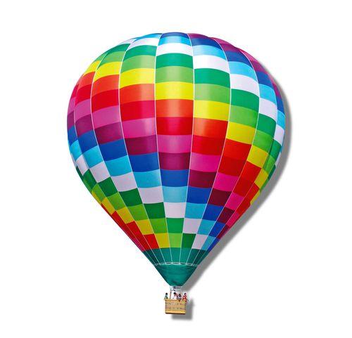 vols-en-montgolfiere