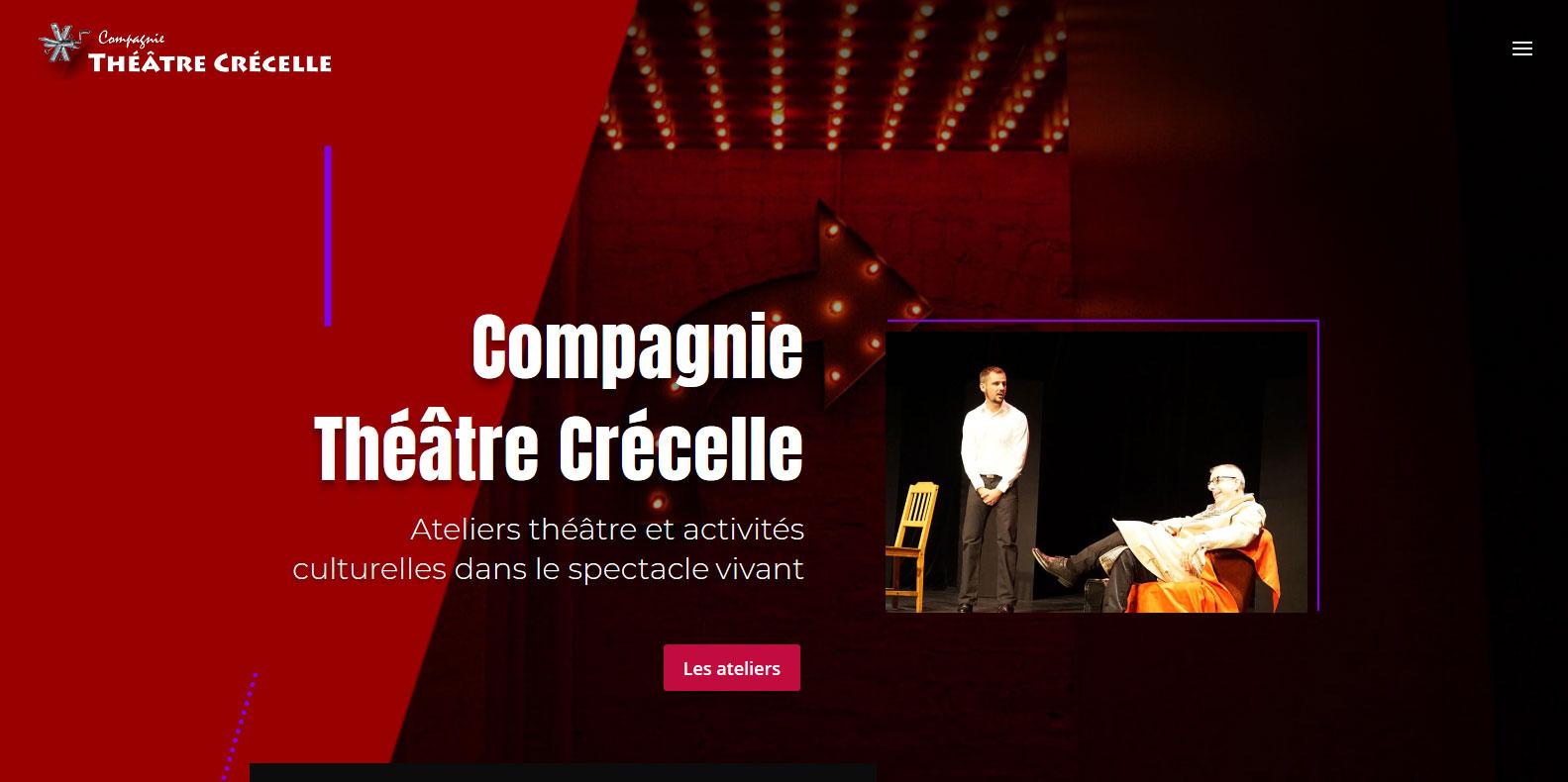 compagnie-theatre-crecelle-ateliers-theatre-adultes-et-enfants