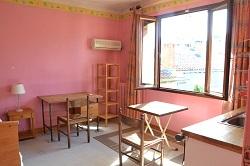location chambre toulouse - chambres à louer toulouse (31