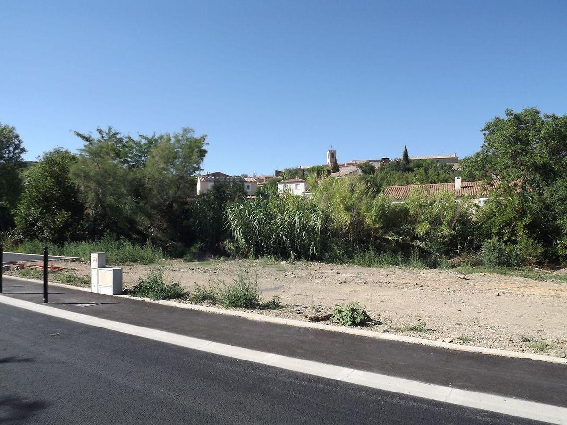 Toulouse annuaire terrains à batir proche clermont lhérault 380m²