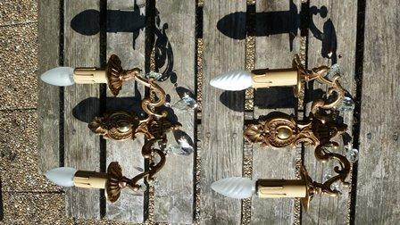 Habitat d coration toulouse objets et accessoires de d coration toulouse 3 - Applique murale habitat ...