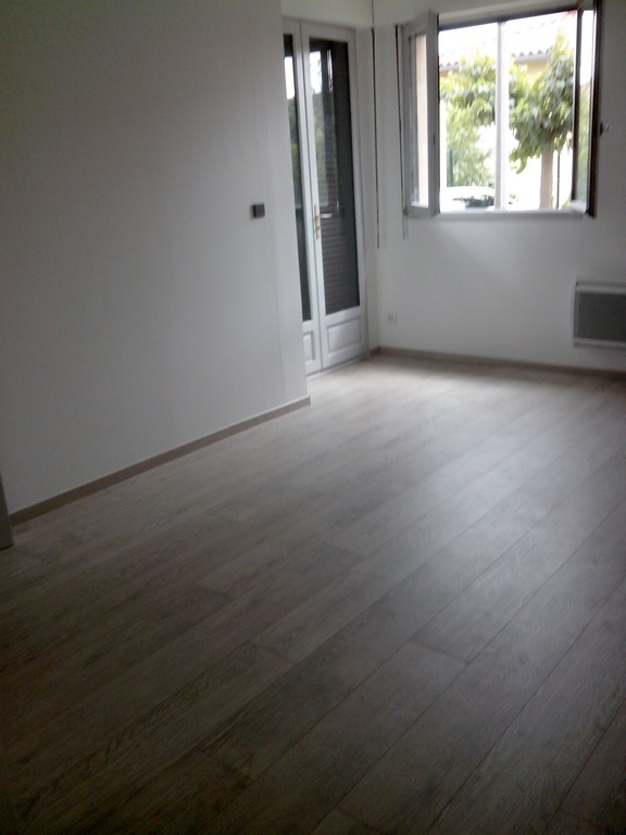 Location Appartements T2 T2 Bis Toulouse 31