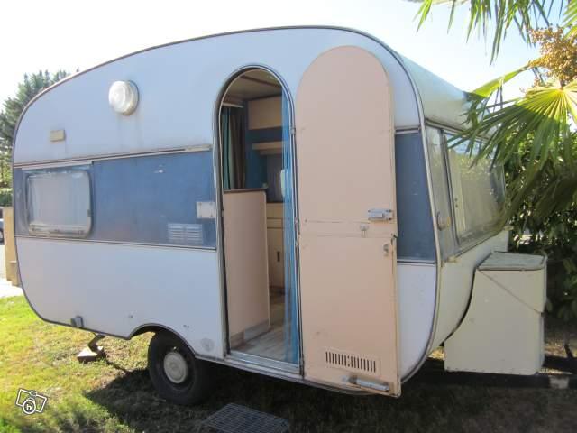 vente caravane occasion particulier. Black Bedroom Furniture Sets. Home Design Ideas