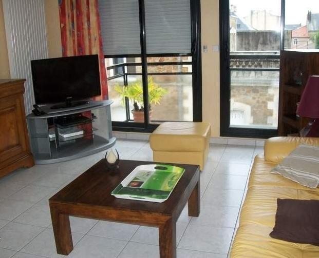 location meubl s toulouse appartement et chambre meubl e toulouse 31 annonces toulouse. Black Bedroom Furniture Sets. Home Design Ideas