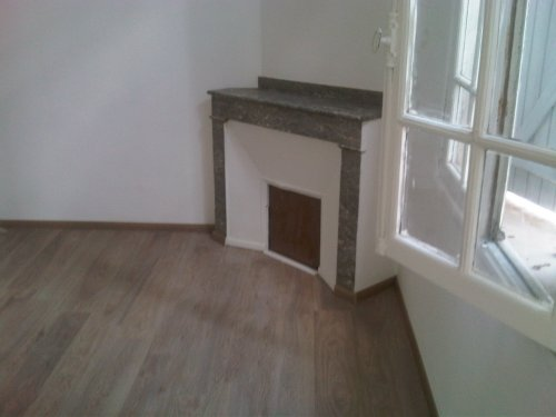Location Appartements T T Bis Toulouse    Annonces