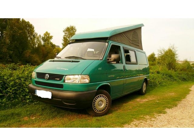 Camping cars occasion achat et vente camping car toulouse 31 annonces toulouse annuaire 2018 - Garage volkswagen carcassonne ...