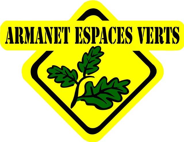 Artisans jardiniers toulouse 31 annonces toulouse for Annonce espace vert