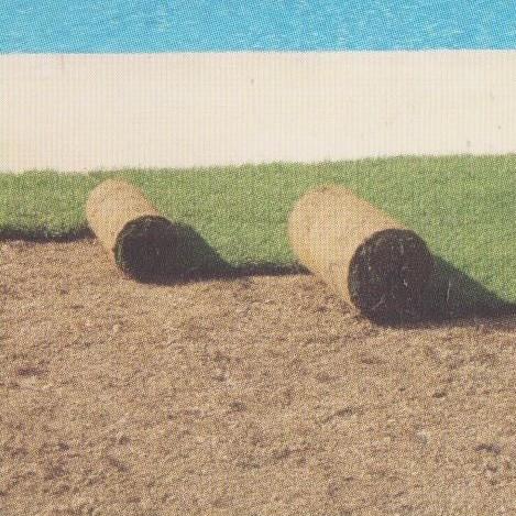 Artisans jardiniers toulouse 31 annonces toulouse - Gazon en plaque toulouse ...