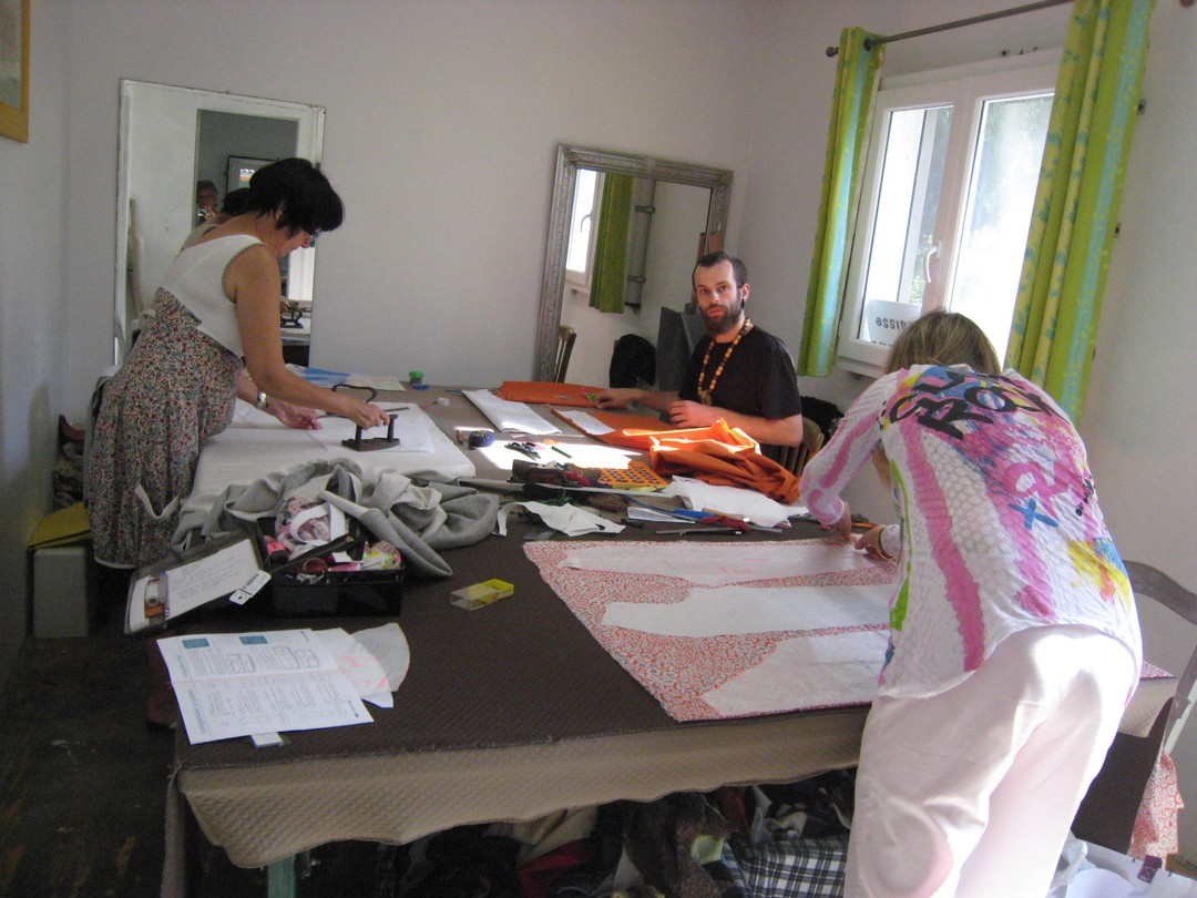 formation couture flou toulouse