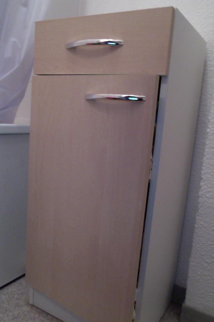 Ameublement meubles et mobilier salle de bains toulouse - Showroom salle de bain toulouse ...