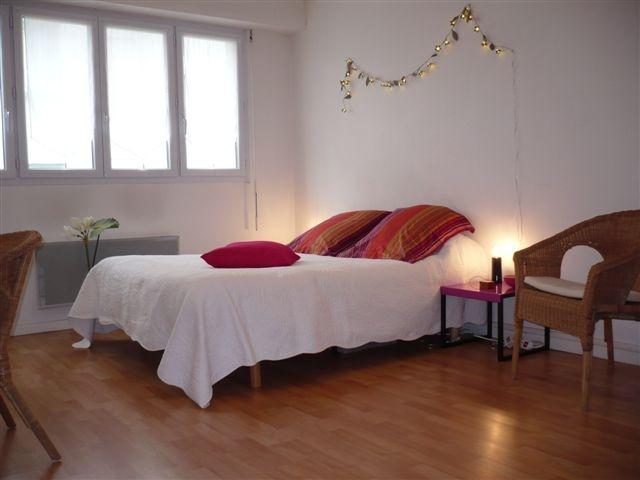 Location Meubls Toulouse  Appartement Et Chambre Meuble Toulouse