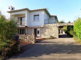Belle villa secteur Aurignac