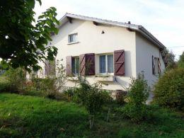Villa T3 à 5mns de Montréjeau