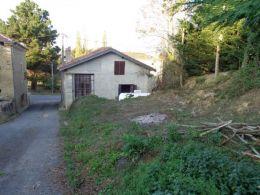 Maison de village habitable de suite proche Aurignac