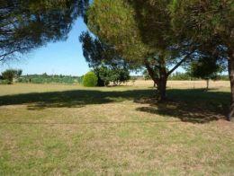 Terrain constructible à vendre Toulouse 31000