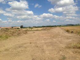 Terrain constructible à vendre Mazères 9270