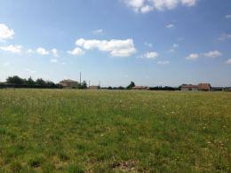 Terrain constructible à vendre Labarthe-sur-Lèze 31860