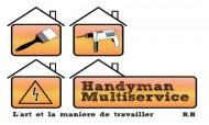 annonces.Toulouse-annuaire - Electricien Toulouse 31