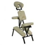 annonces.Toulouse-annuaire - Chaise De Ammas Assis