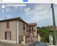 annonces.Toulouse-annuaire - Superbe Maison De Village à Castelnau Magnoac