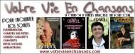 annonces.Toulouse-annuaire - Votre Vie En Chansons Les Chanteurs De Votre Spectacle