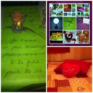 annonces.Toulouse-annuaire - Romantisme Et Love En Yourte Ou Roulotte En Aveyron