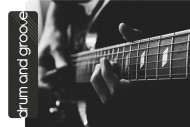 annonces.Toulouse-annuaire - Cours De Guitare Et Basse