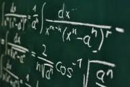 annonces.Toulouse-annuaire - Prof Docteur En Math Propose Cours à Domicile Lycée, Prépas...