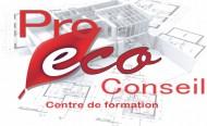 annonces.Toulouse-annuaire - Formation Diagnostiqueur Immobiliers : Dpe, Termite, Amiante, élec, Gaz, Métrage