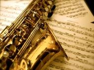 annonces.Toulouse-annuaire - Cours Saxophone Et Solfège à Domicile