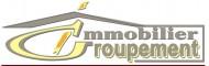 annonces.Toulouse-annuaire - Conseiller(ere) En Immobilier Toulouse Et Environs