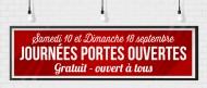 annonces.Toulouse-annuaire - Portes Ouvertes Au 144 - Testez Les Cours Gratuitement