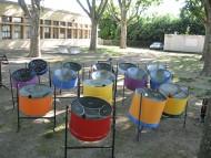 annonces.Toulouse-annuaire - Atelier De Steel Drum (steel Band)