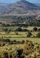 annonces.Toulouse-annuaire - Terrain à Bâtir 600m2 Proche Clermont L'hérault Et Lac Salagou