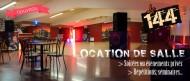 annonces.Toulouse-annuaire - Location De Salle